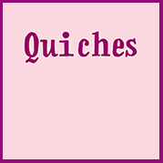 button-quiches