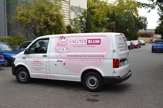 bus-kreuterblum-web