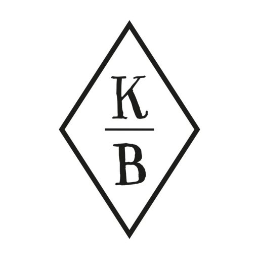 KreuterBlum